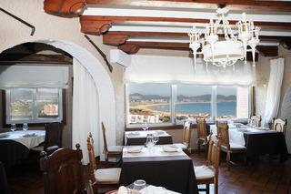Hotel Risco Cantabria Experience