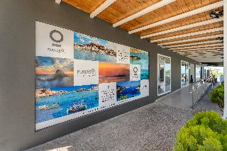 Viajes Ibiza - Formentera II