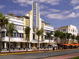 hotel en south beach miami:
