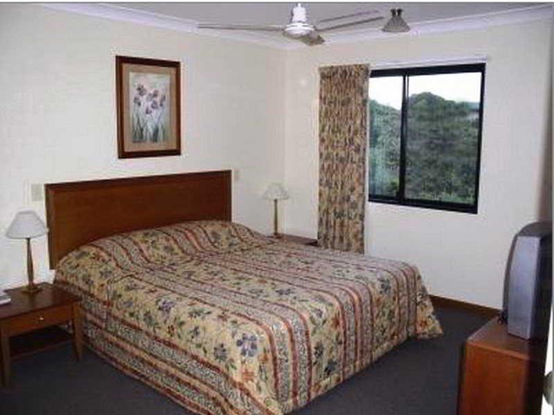Governors Lodge Resort