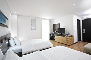 Hotel Sky Medellín