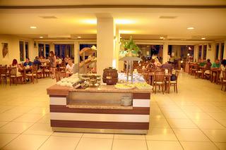 Club Hotel Shark