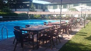 Viajes Ibiza - Apollo Hotel De Beyaerd Hulshorst