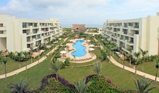 Hotel Estelar Playa Manzanillo-All Inclusive