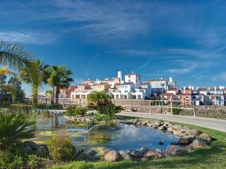 Cortijo Del Mar Resort - Estepona