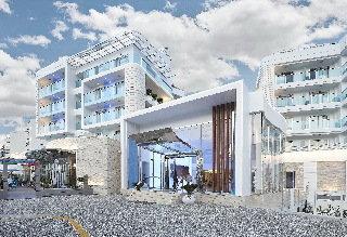 Photo of Blue Bay Platinum