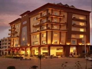Clarks Inn Amritsar in Amritsar, India
