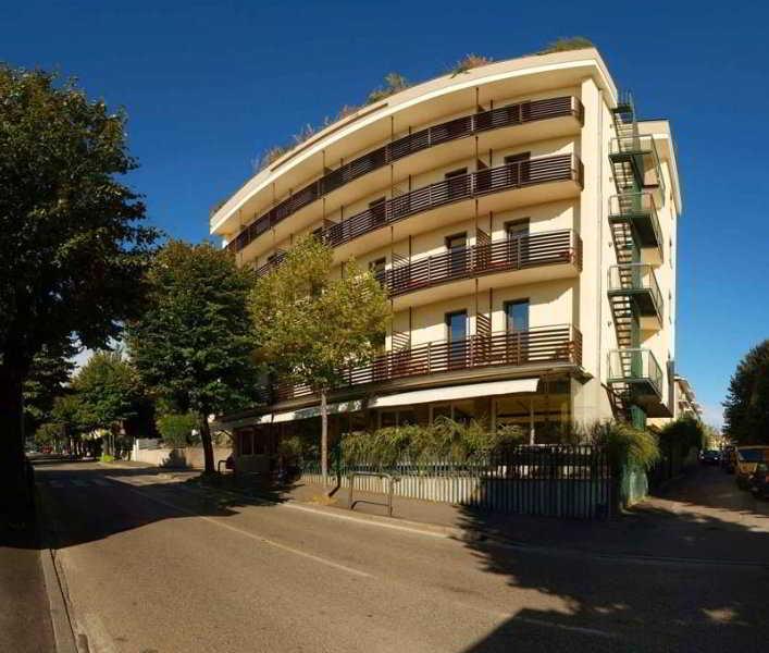 Hotel Bonotto Desenzano