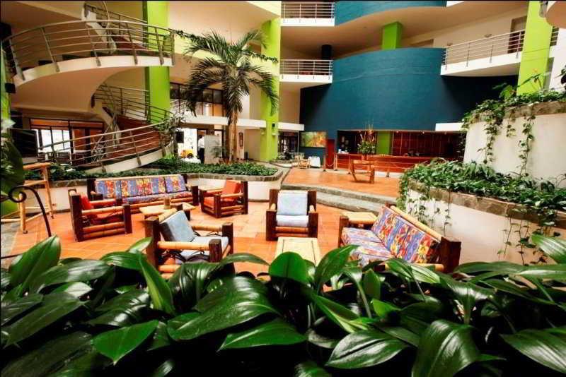 HotelArmenia Hotel S.a