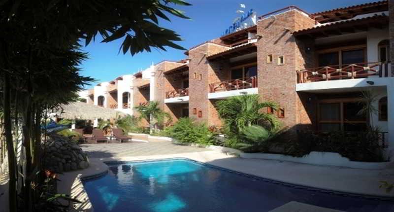 Viajes Ibiza - Villas Xaiba