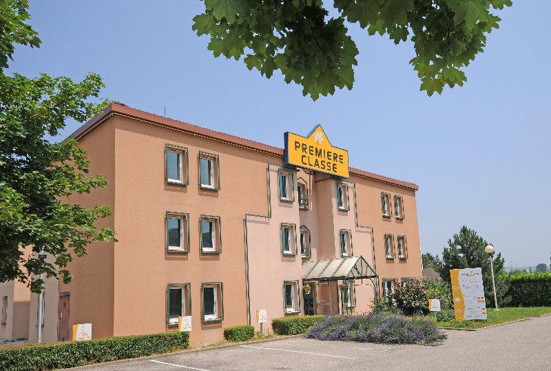 http://www.hotelbeds.com/giata/15/157386/157386a_hb_a_002.jpg
