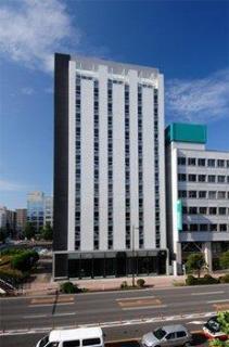 Hotel Mystays Oita