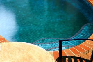 Viajes Ibiza - Best Western Admiralty Motor Inn
