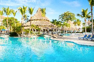 Viajes Ibiza - Be Live Experience Hamaca Garden