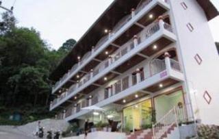 Angelis House