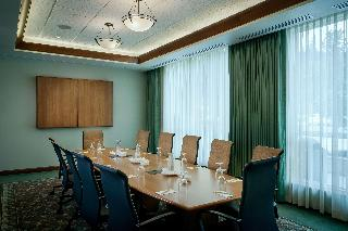 Hotel Hilton Garden Inn Seattle Issaquah Issaquah Viajes Olympia Madrid