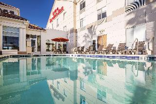 Las mejores ofertas en hilton garden inn irvine east lake forest no pagues for Hilton garden inn foothill ranch