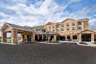 Hilton Garden Inn Twin Falls   Lodgings In Downtown Pictures Gallery