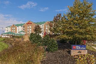 hilton garden inn washington dcgreenbelt lodgings in washington dc area dc - Hilton Garden Inn Dc