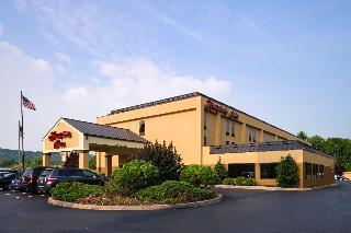 Hampton Inn Danville, PA
