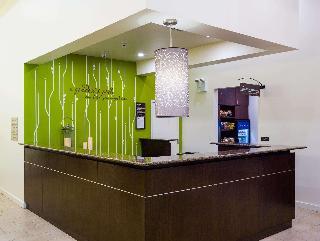 Wonderful Hilton Garden Inn New York   Tribeca   Lodgings In Soho / Tribeca /  Chinatown