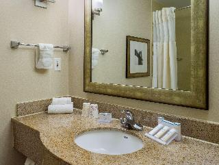 Hilton Garden Inn New York   Tribeca   Lodgings In Soho / Tribeca /  Chinatown