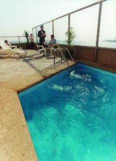 HotelDiego De Almagro Antofagasta- Costanera