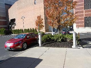 Hampton Inn Schenectady