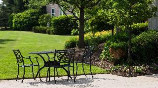 hilton garden inn rockaway lodgings in hackettstown area - Hilton Garden Inn Rockaway