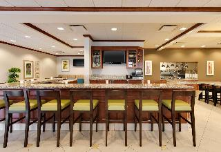 Good Hilton Garden Inn Naperville/Warrenville   Lodgings In Suburb Ideas
