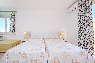 Apartamento Azuline Apartamentos Sunshine