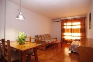 Apartamentos Sunshine