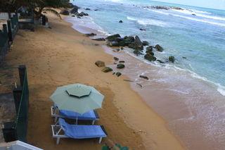 Lavendish Beach Resort