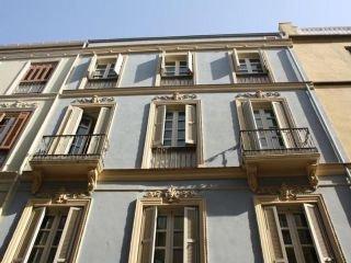 Feel Hostel Soho Malaga - Malaga