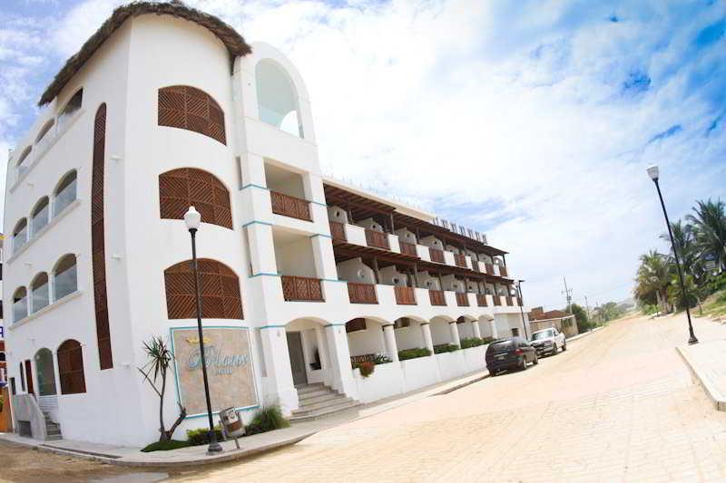 Viajes Ibiza - Blater Hotel