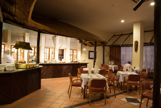 Splendid Inn King David