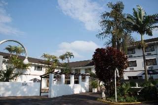 Viajes Ibiza - Premier Hotel Pinetown