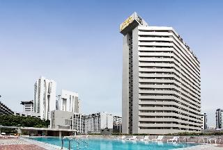 Far East Plaza Residences