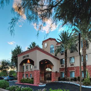 Varsity Clubs of America Tucson