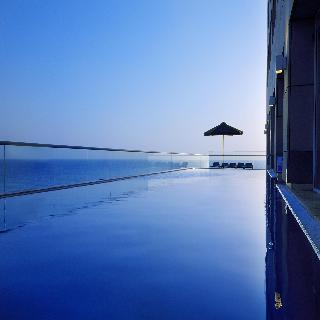 Leonardo Suite Tel Aviv Bat Yam By The Beach Lodgings In