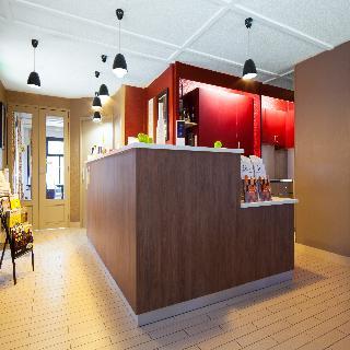 http://www.hotelbeds.com/giata/16/160925/160925a_hb_l_001.jpg