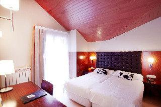 Viajes Ibiza - Mu Hotel