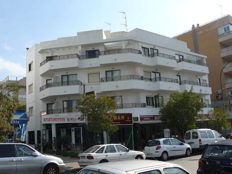Hotelbeds palma de mallorca stunning c tud sn urbanizacin - Hotelbeds palma de mallorca ...