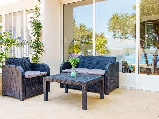 Lumbarda Resort Apartments