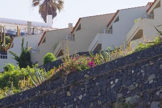 Playa los Roques Apartamentos