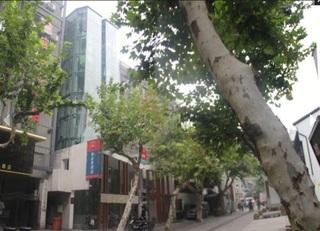 Ibis Song Dynasty Hangzhou
