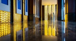 Yiwu Purey Kasion Hotel