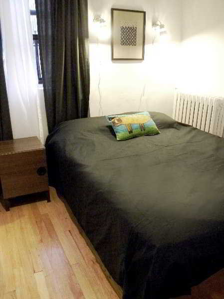 5 Bedroom Upper East Side Apartment, sleeps 10 - New York (NY)