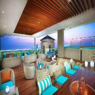 Viajes Ibiza - Aston Sunset Beach Resort