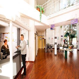 http://www.hotelbeds.com/giata/16/161758/161758a_hb_l_001.jpg